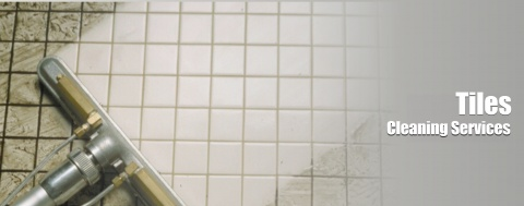 Tiles Cleaning Services In Nagpur India - qualityhousekeepingindia