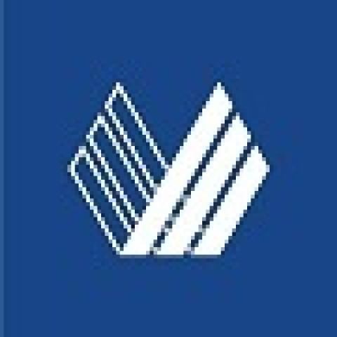 NEEBANK A GLOBAL DIGITAL BANK