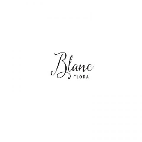 Blanc Flora