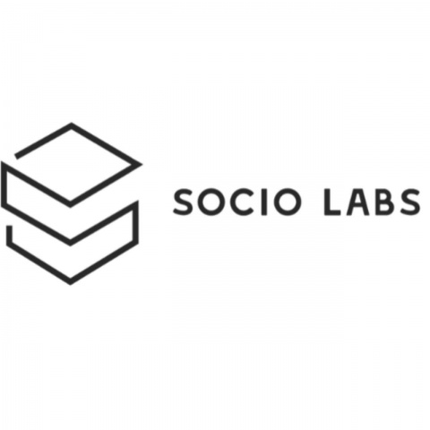 Socio Labs