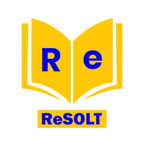 ReSOLT - French Institute in Mumbai