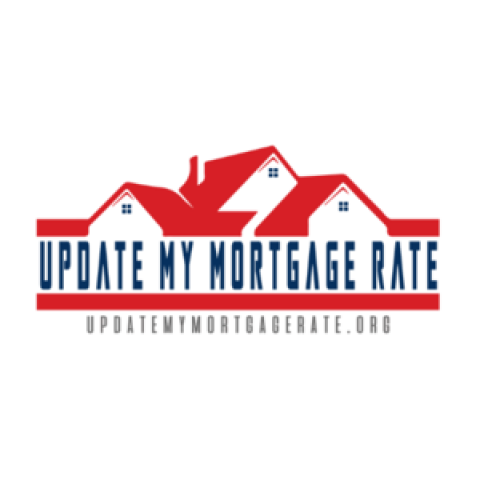 Update My Mortgage Rate