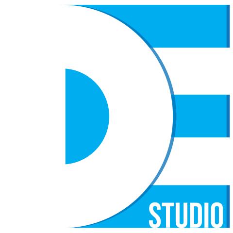 Dream Engine Animation Studio, Mumbai
