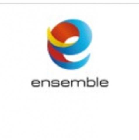 Ensemble Infrastructure India Ltd