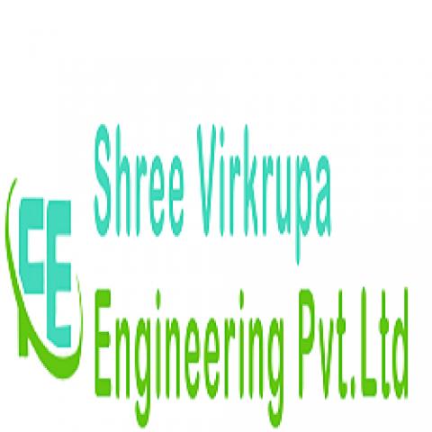 Shree Virkrupa Engineering Pvt. Ltd.