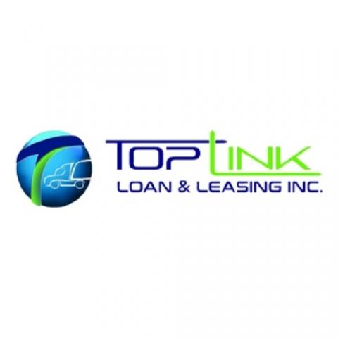 Top Link Loan & Leasing Inc.