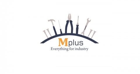MPlus Industry