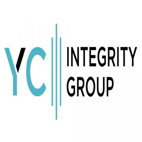 YC Integrity Group LLC