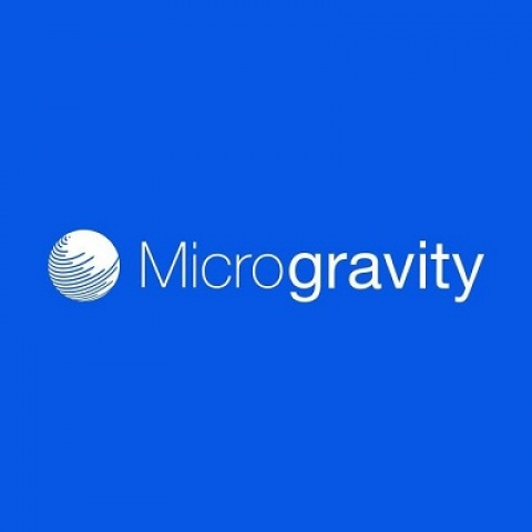 Microgravity Ventures Private Limited