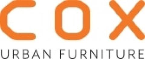 Cox Urban Furniture