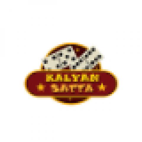 Kalyan Satta App