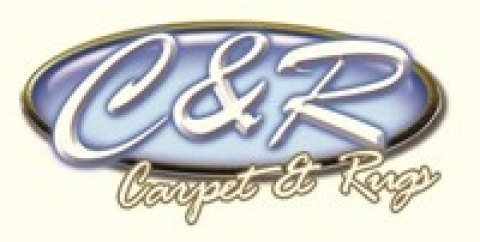 C&R Carpet and Rug