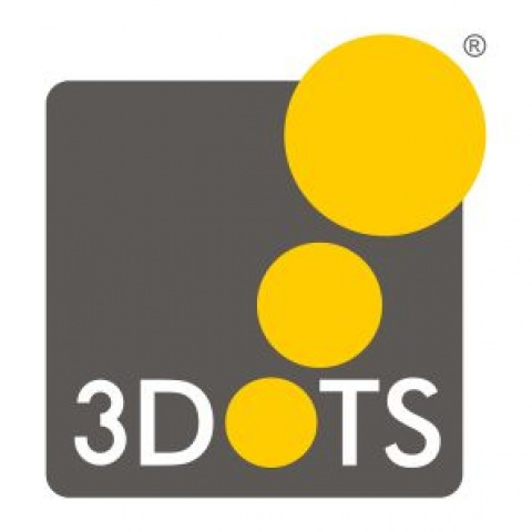 3 Dots Design
