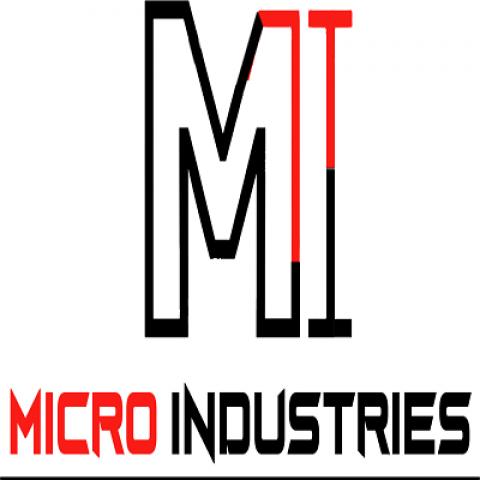 Micro Industries