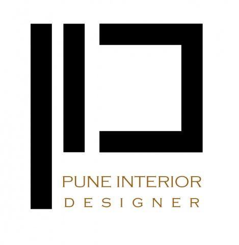 Pune Interior Designer