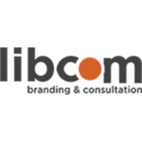 Libcom Branding And Consultation