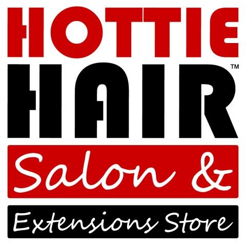 Hottie Hair Salon & Extensions Store