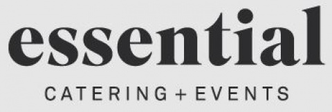 Essential Catering & Events