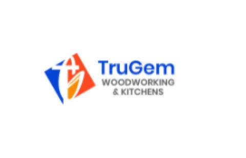 TruGem Home Improvements