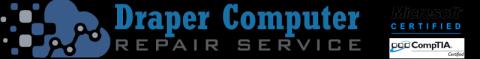 Draper Computer Repair Service