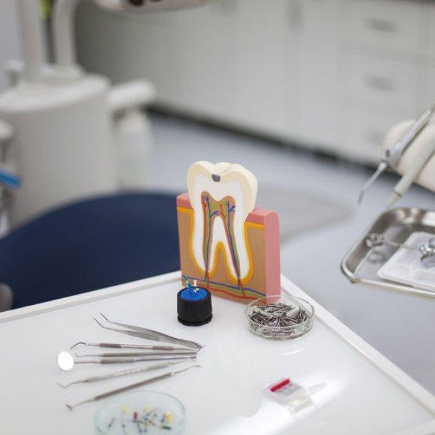 Elizabeth Dental Care picture
