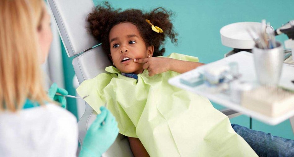 Sunnyvale Dental Care picture