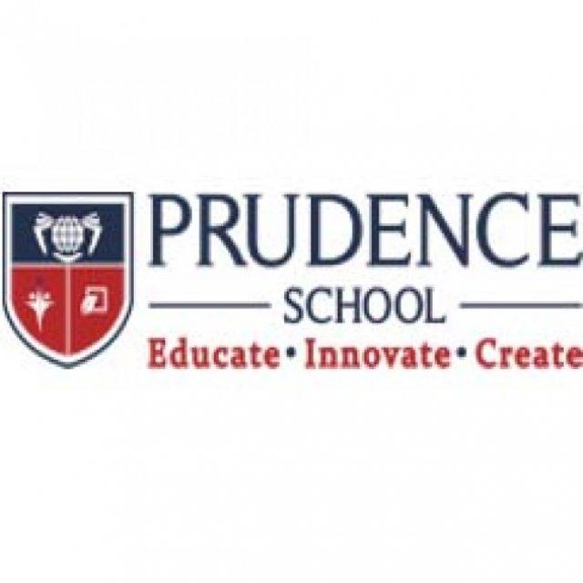 Prudence Schools - Best Schools in Delhi NCR