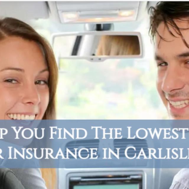 Miller Carlisle Insurance Services