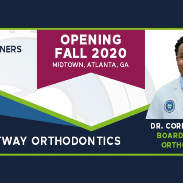 Beltway Orthodontics