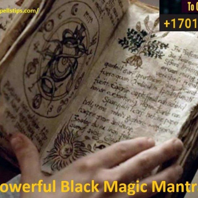 Black Magic Specialist Astrologer Baba Ji For Boyfriend