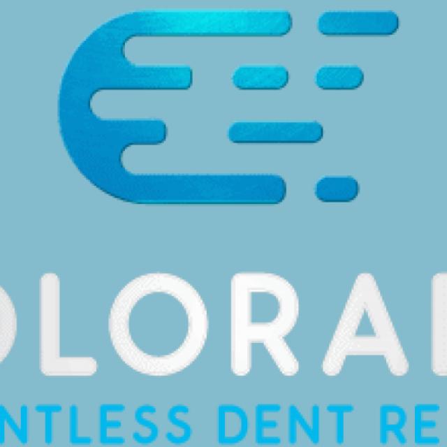 Colorado PDR
