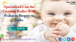 Best Pediatric Surgery in India