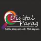 Digital Parag