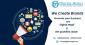 Digital Mogli - Digital Marketing Agency