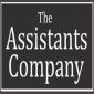 Assistants Company