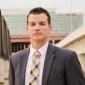 Arizona Injury Lawyer