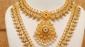 Diamond Jewellery in Himachal