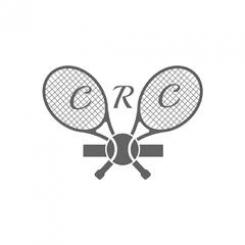 College Racquet Club