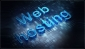 Web Hosting , Domain Hosting, Reseller Hosting