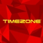 Timezone DB City Mall Bhopal India