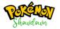 pokemon showdown