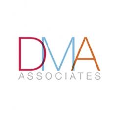 DMA Associates