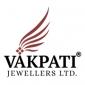 Vakpati Jewellers Ltd.