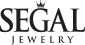 Segal Jewellery