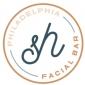 Skin House Facial Bar