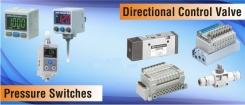 SMC Corporation India Private Limited