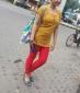 Ahmedabad Escorts in Chandigarh Call Girls Jodhpur