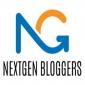 Next gen bloggers