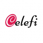 celefi-Personalized Celebrity Video Shoutout Messages India