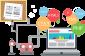 OnlySSL Web hosting services